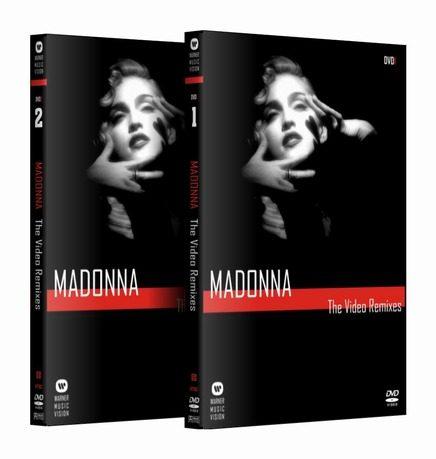 madonna-remixes-oficiais-dvd