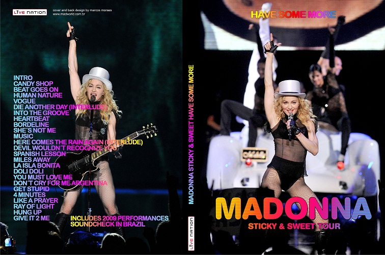 dvd-madonna-stickyesweet-have-some-more