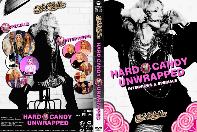 dvd-madonna-hardcandy-unwrapped