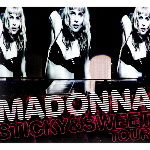 madonna-sticky&sweettour-download-dvdrip