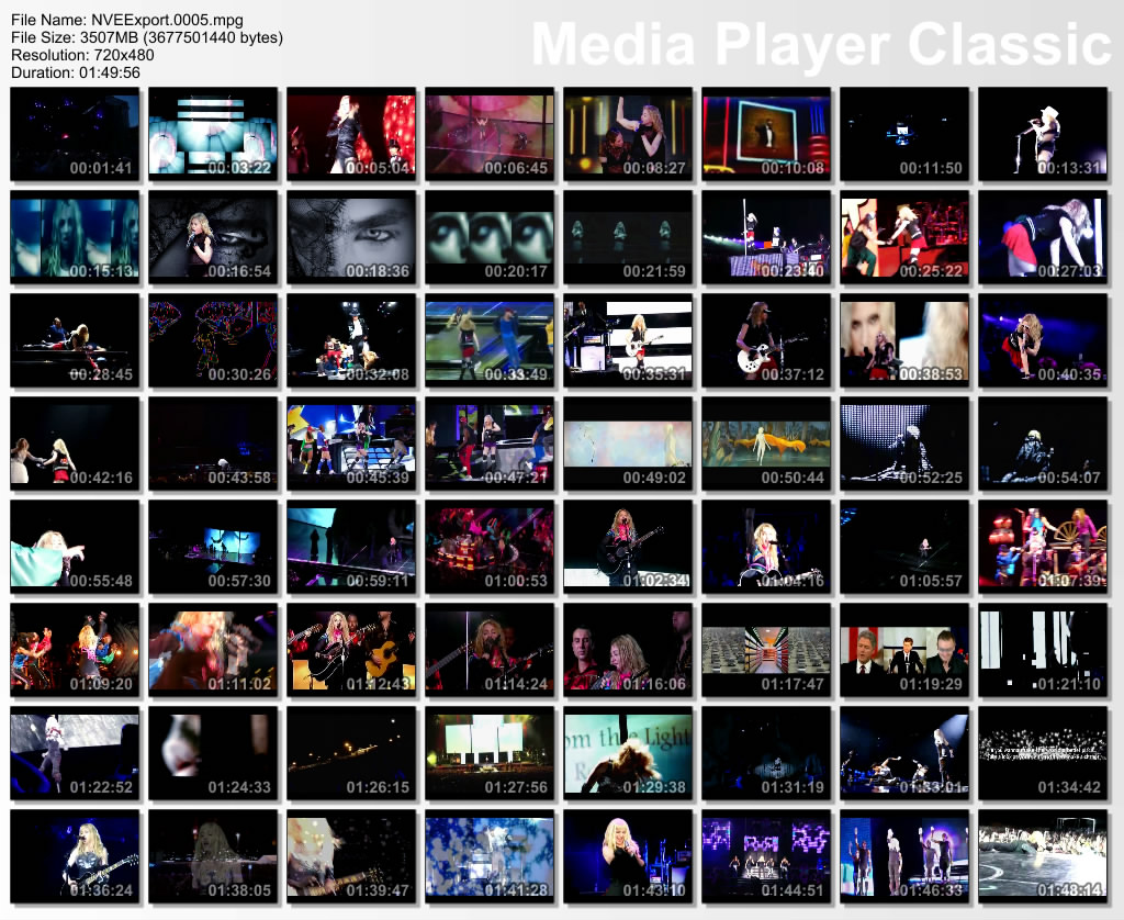 madonna-dvd-sticky&sweet2009