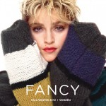 madonna-fancy-magazine-2012