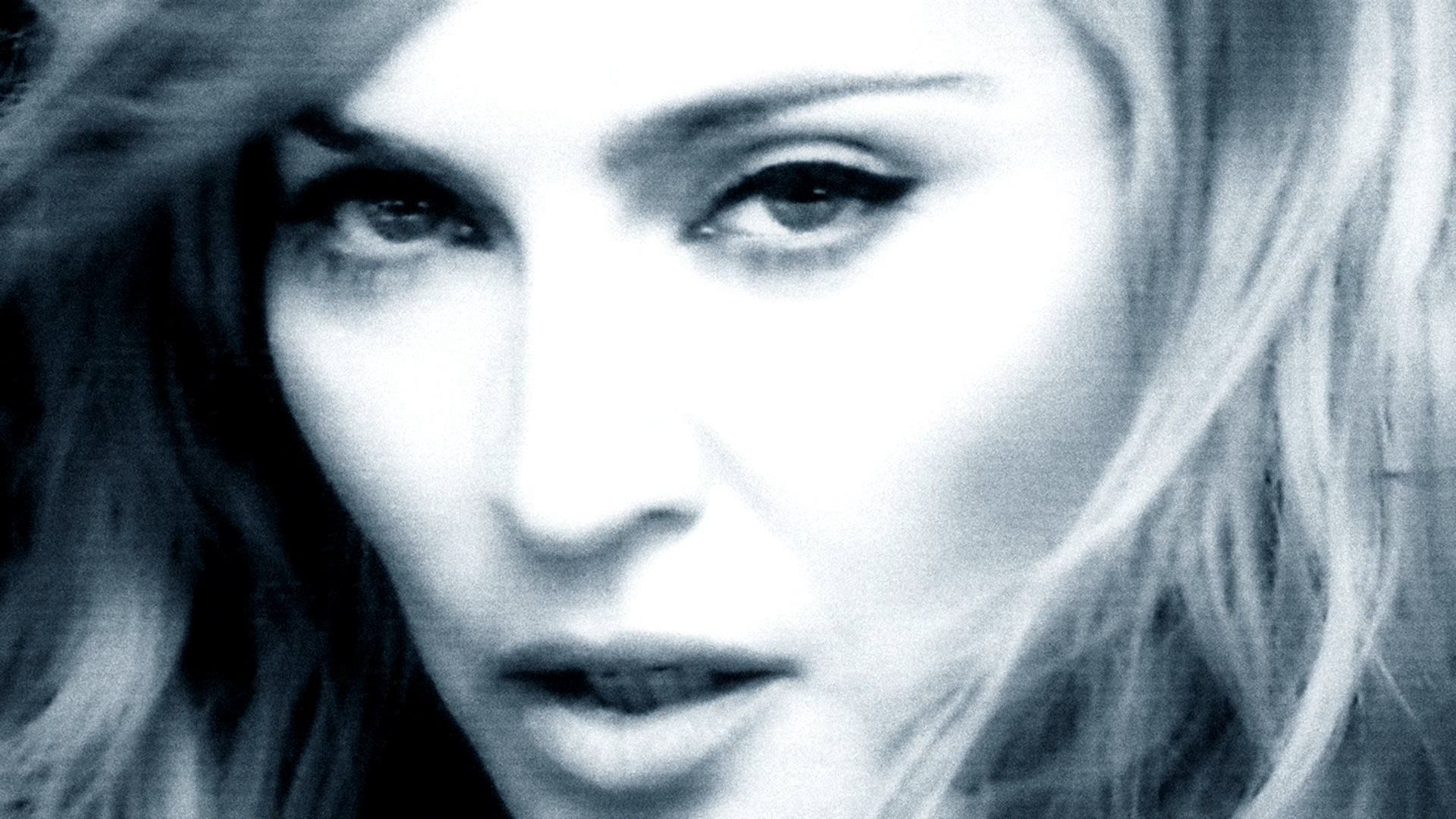 Madonna 30 anos - carreira e marketing
