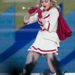 madonna-mdnatour-seattle1