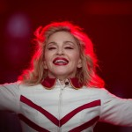 madonna-mdnatour-seattle11