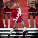 madonna-mdnatour-seattle14