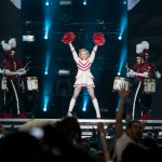 madonna-mdnatour-seattle16