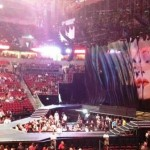 madonna-mdnatour-seattle17