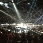 madonna-mdnatour-seattle19