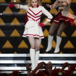madonna-mdnatour-seattle2
