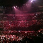 madonna-mdnatour-seattle20