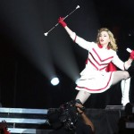 madonna-mdnatour-seattle24