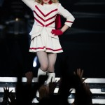 madonna-mdnatour-seattle3