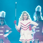 madonna-mdnatour-seattle4