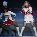 madonna-mdnatour-seattle5