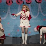 madonna-mdnatour-seattle6