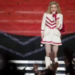 madonna-mdnatour-seattle8