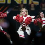 madonna-mdnatour-seattle9