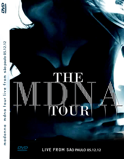 DVD-Madonna-MDNA-Tour-saopaulo-051212