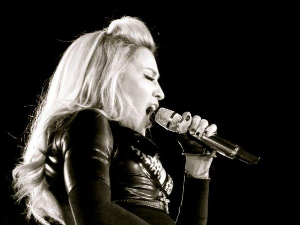 MDNA Europe Tour - Best Pictures (151)