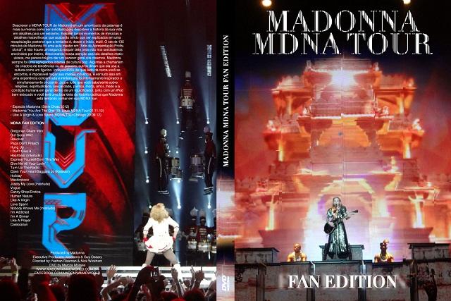 capa-dvd-madonna-mdnatour-fanedition