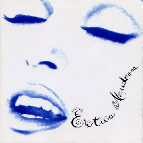 cd-madonna-erotica-capa