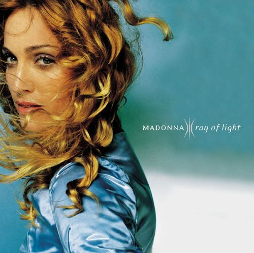 cd-madonna-rayoflight-capa