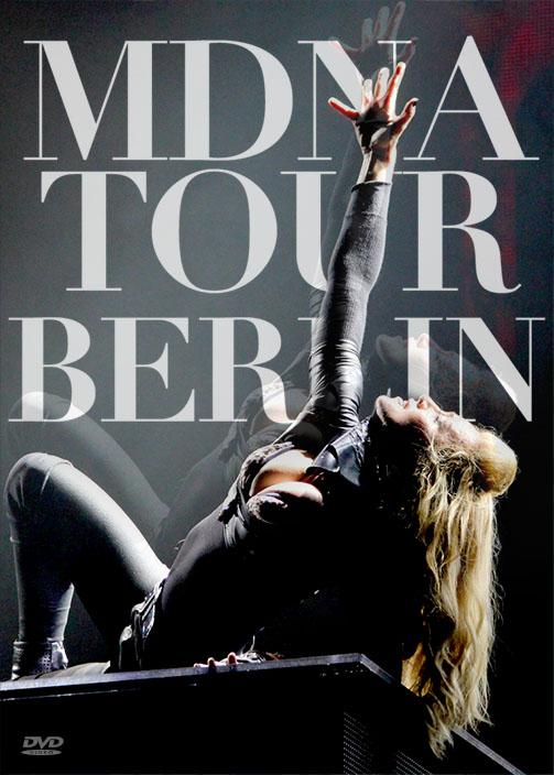 dvd-madonna-mdnatour-berlin-capa