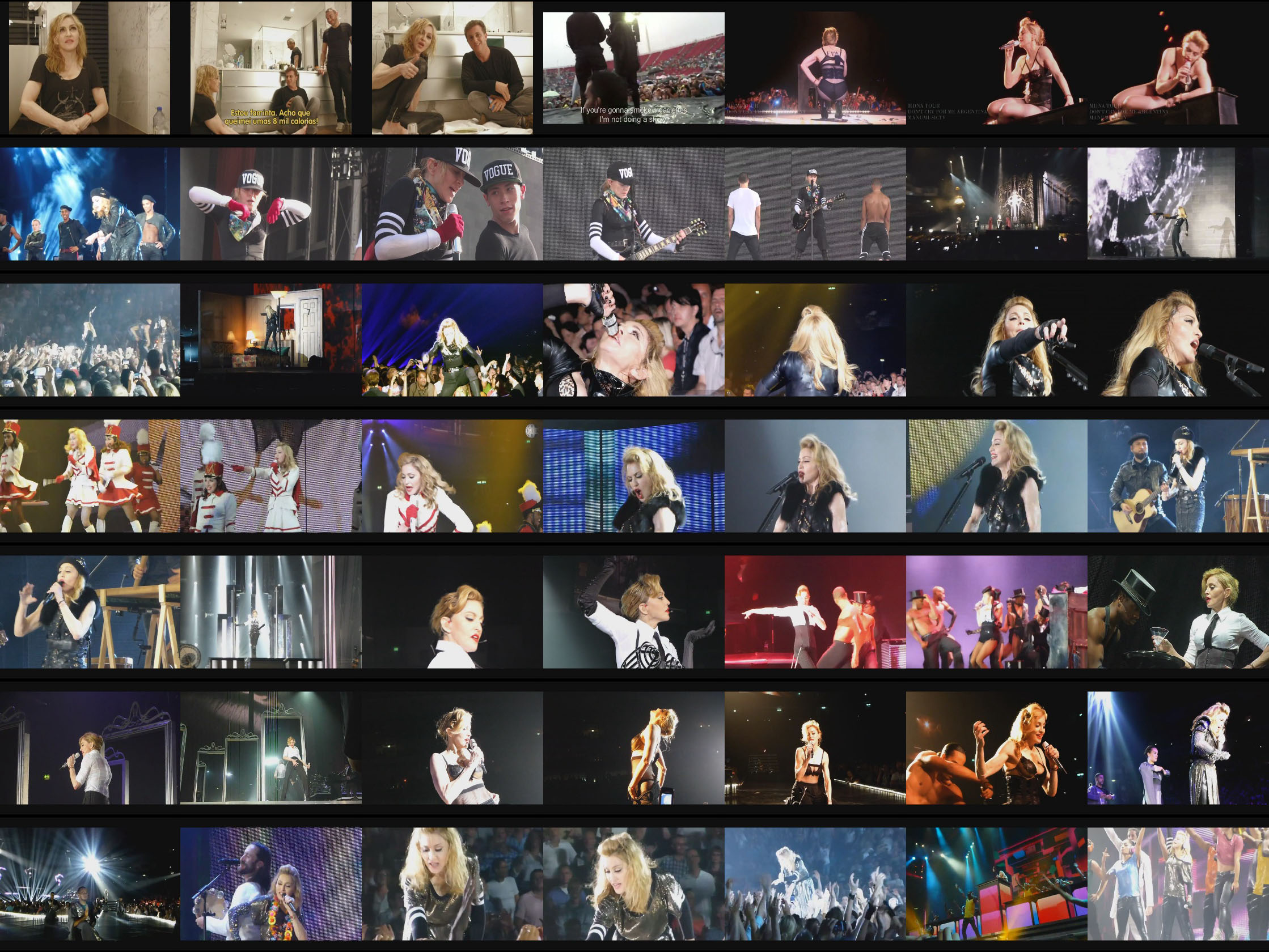 dvd-madonna-mdnatour-berlin-capturas