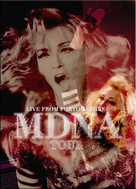 dvd-madonna-mdnatour-portoalegre