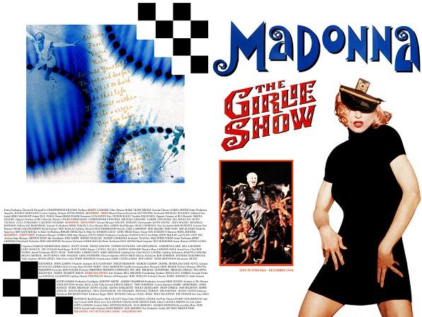 dvd-madonna-thegirlieshowjapao