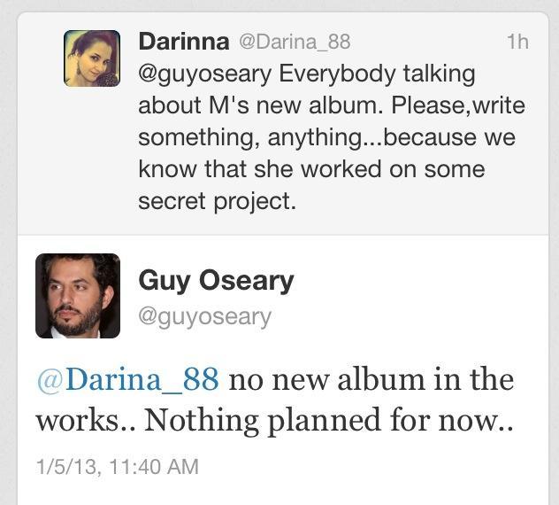 guyoseary-madonna-newalbum