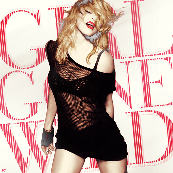 madonna-girl-gone-wild-single-live-mdnatour