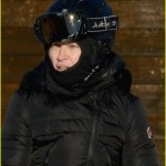 madonna-gstaad-2013a