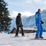 madonna-gstaad-2013i