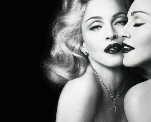 madonna-truth-or-dare-fragrance-perfume