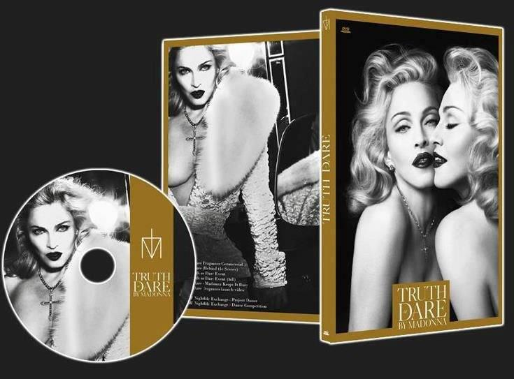 madonna-truth-or-dare-fragrance-perfume2