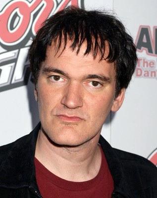 Quentin-Tarantino-Madonna