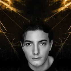 dj-alesso-talks-madonna