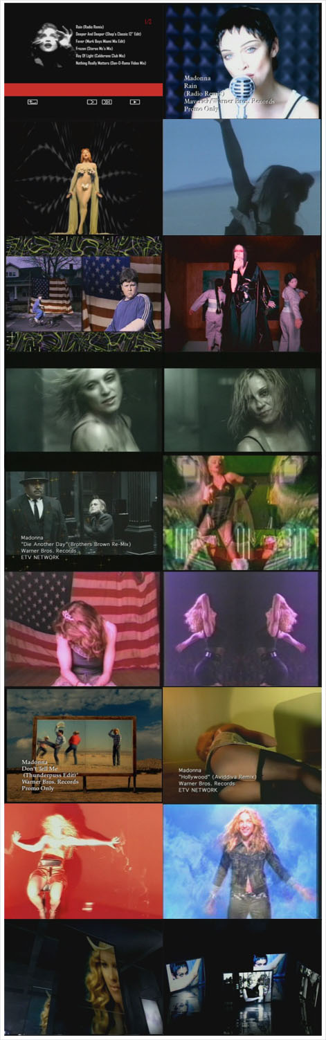dvd_remixes1