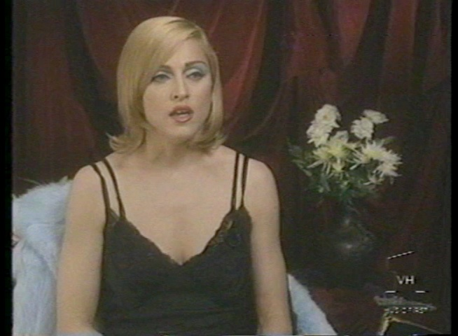 Jane-Pratt-InterviewMadonna-vh1
