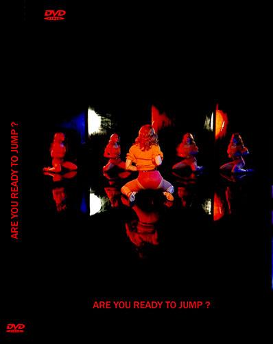 dvd-madonna-confessions-on-a-dancefloor-jump-capa