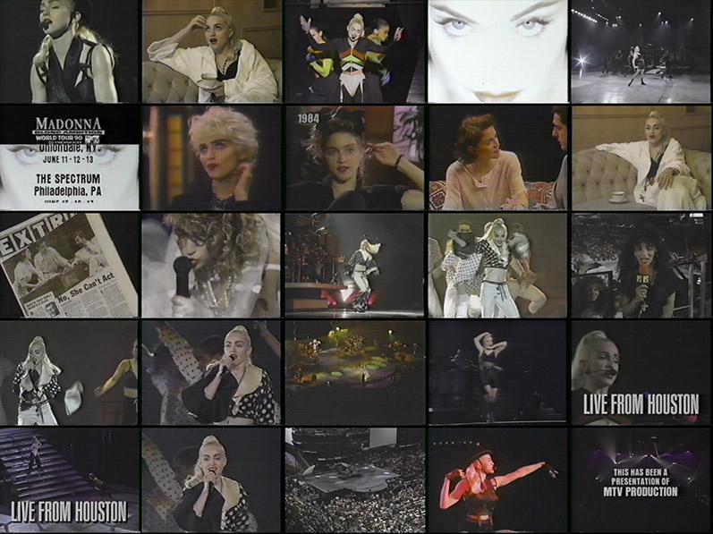 madonna-blond-ambition-tour-houston-blond-date-dvd