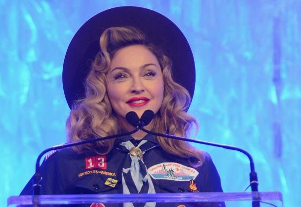 madonna-glaad-awards-2013