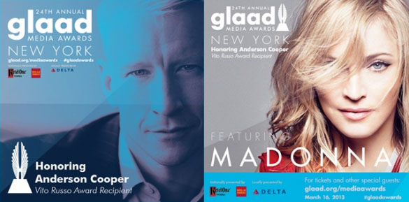 madonna-glaad-media-awards-anderson-cooper-2013