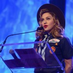 madonna-glaad-media-awards07