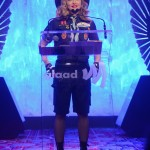 madonna-glaad-media-awards1