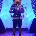 madonna-glaad-media-awards1