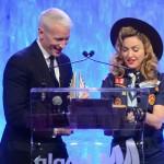 madonna-glaad-media-awards10