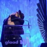 madonna-glaad-media-awards12